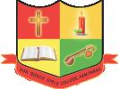 DBPS Logo